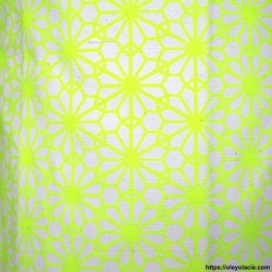 Sac à tapis de sol Sakura - Oley Ola cie ®