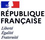 [Logo de la république française]