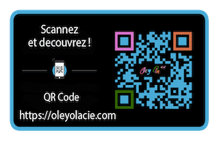Oley Ola cie La boutique en ligne la plus sympa !